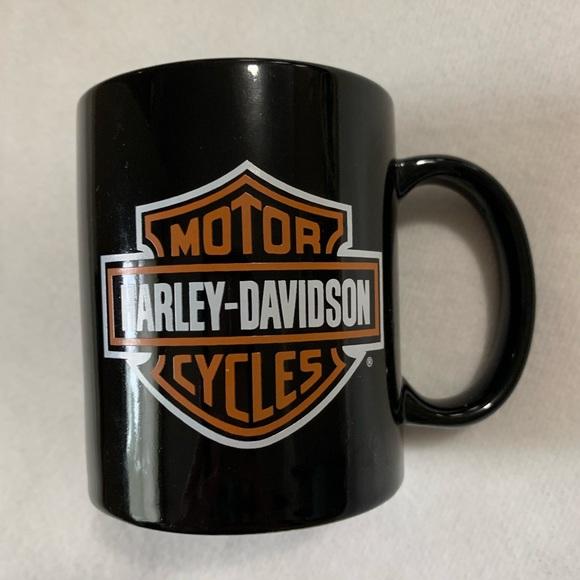 Harley-Davidson Other - Harley Davidson | Coffee Mug